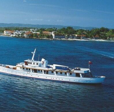 grace grand lido club med min - Valef Yachts Chartering