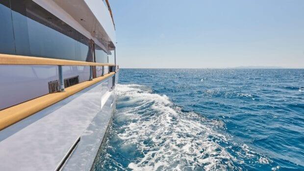 wide liberty motor yacht  (17) min - Valef Yachts Chartering