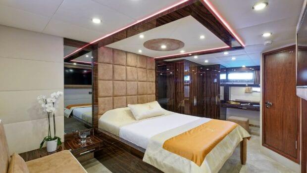 wide liberty motor yacht  (2) min - Valef Yachts Chartering