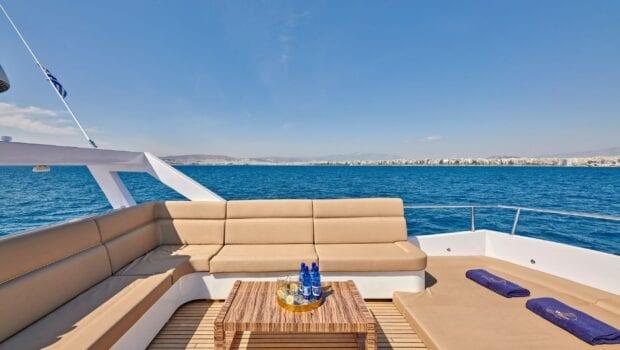 wide liberty motor yacht  (22) min - Valef Yachts Chartering