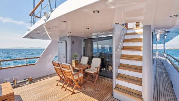 wide liberty motor yacht  (23) min - Valef Yachts Chartering