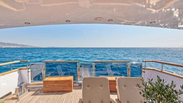 wide liberty motor yacht  (24) min - Valef Yachts Chartering