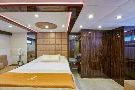wide liberty motor yacht  (3) min - Valef Yachts Chartering