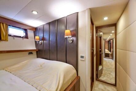 wide liberty motor yacht  (8) min - Valef Yachts Chartering